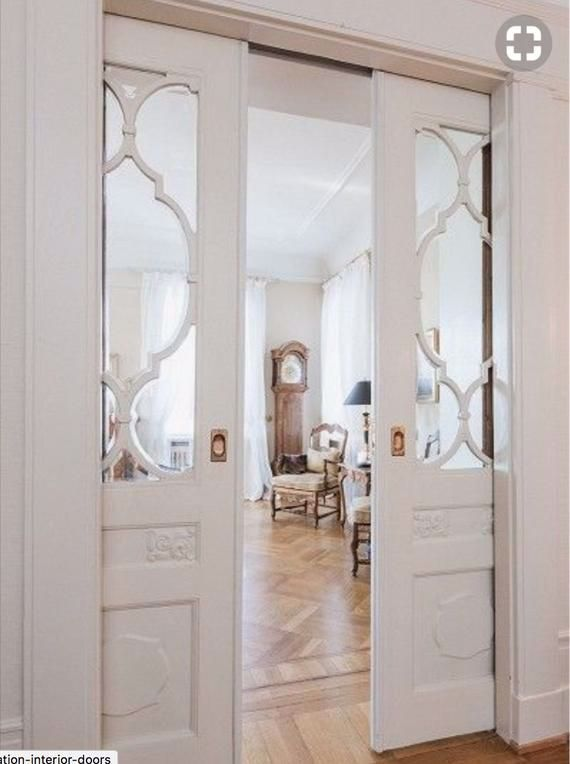 Installing French Doors With A Diy Transom Window French Doors Interior Installing French Doors Black Interior Doors
