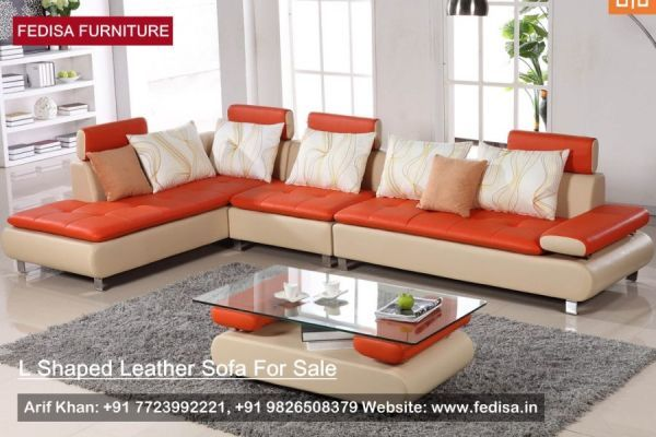 Fantastic Sofas On Sofa Set Buy Sofa Sets Online In India In 2019 Ibusinesslaw Wood Chair Design Ideas Ibusinesslaworg