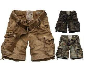 cargo shorts for men | Cargo Shorts | Black Cargo Shorts | Camo Cargo Shorts