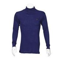 Triffic Body dry t-shirt col IM Solid
