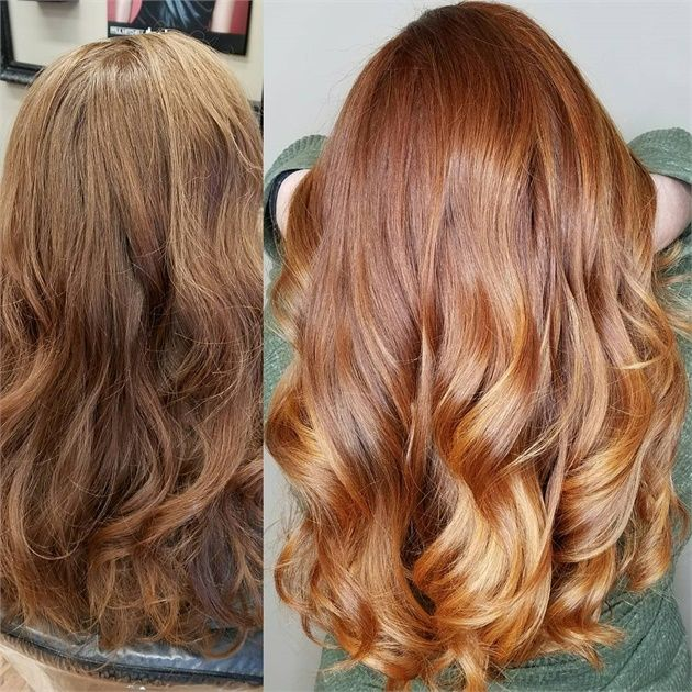 219 Best Corrections Transformations Images On Pinterest Blond