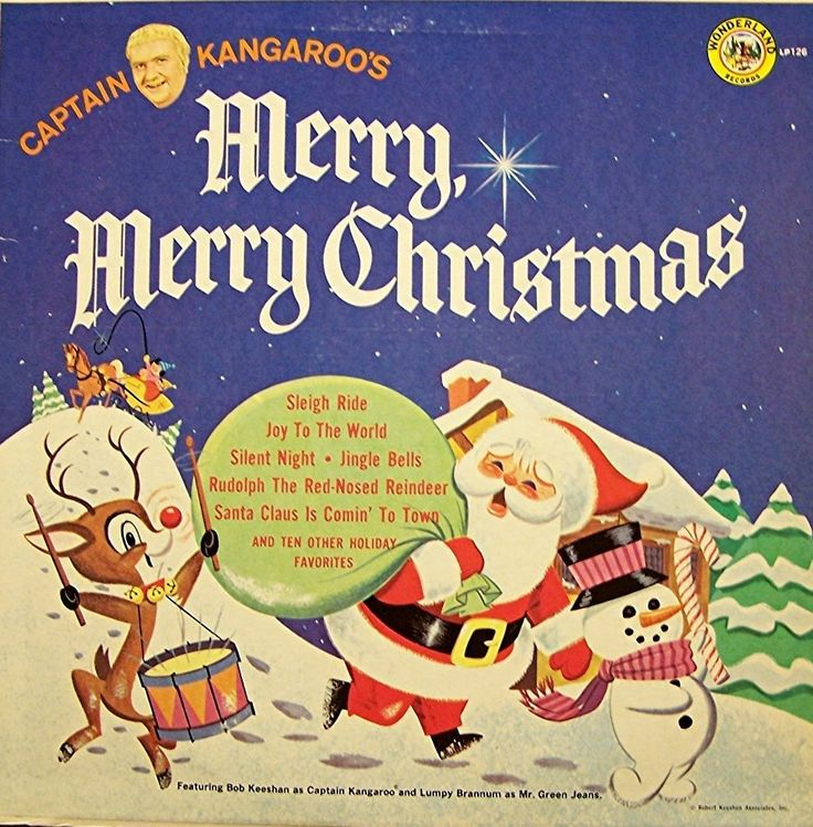 159 best Christmas on Vinyl images on Pinterest | Christmas music ...