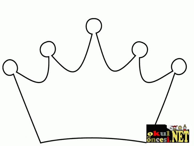 kral tacı kalıp - Google Search
