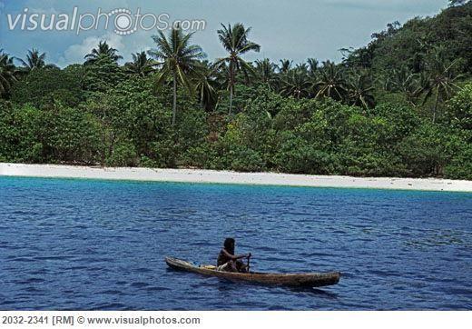 transportation in Solomon Islands