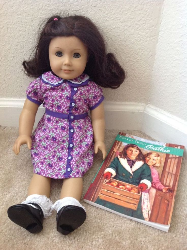 17 best ideas about original american girl dolls on pinterest american girl doll website. Black Bedroom Furniture Sets. Home Design Ideas