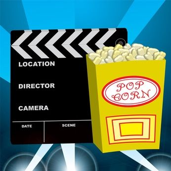 How to Find Local Movie Listings