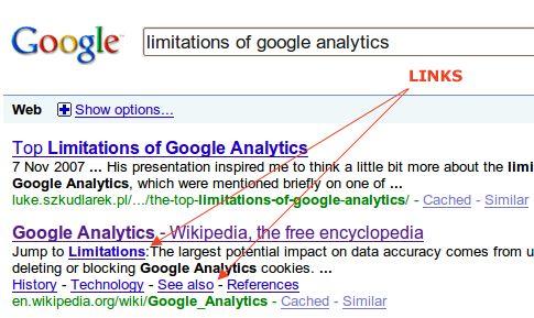 """Search Engine Results Page kelimelerinin kısaltılmasından meydana gelen SERP, """"arama motoru sonuç sayfası"""" anlamına gelir.  http://www.seomus.com/serp-nedir-seo-ve-serp-hakkinda-bilinmesi-gerekenler"""