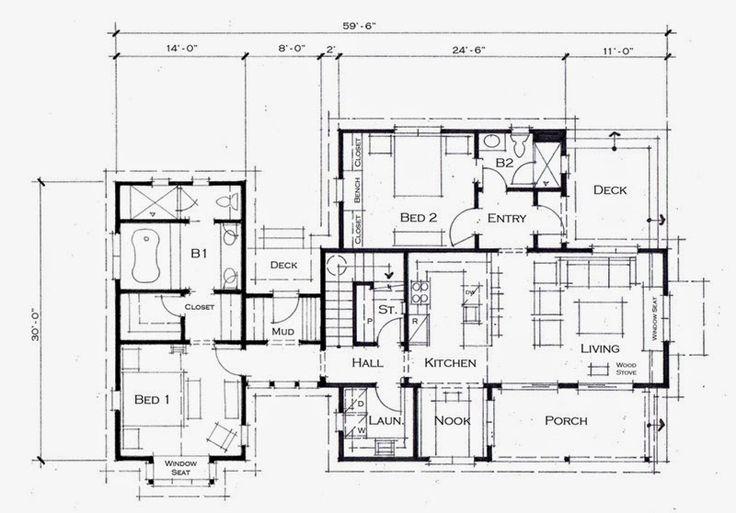 cabañas+108+m2+1.jpg (800×558)