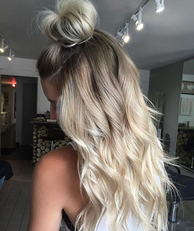 See this Instagram photo by @mastersofbalayage • 1,487 likes