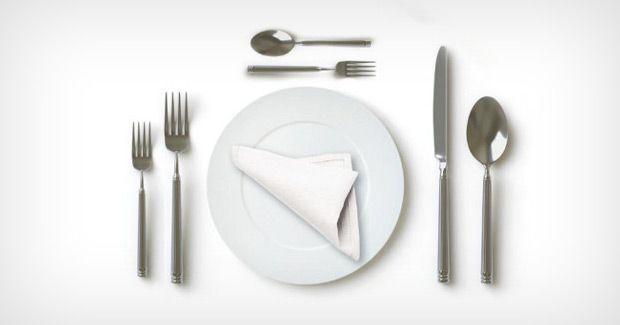 Jakie zasady savoir vivre obowiązują przy stole? Odpowiedzi szukajcie na naszym wortalu http://dekoratorium.com