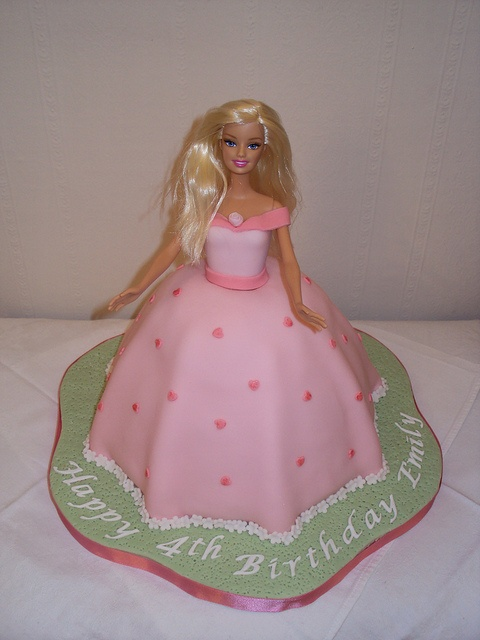 barbie birthday cake cake birthday cake birthday cakes and cake 1496