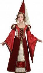 Принцесса Гертруда, 30, 34 размер