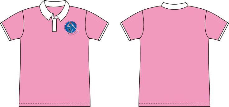 Mẫu áo đồng  phục giáo viên mầm non