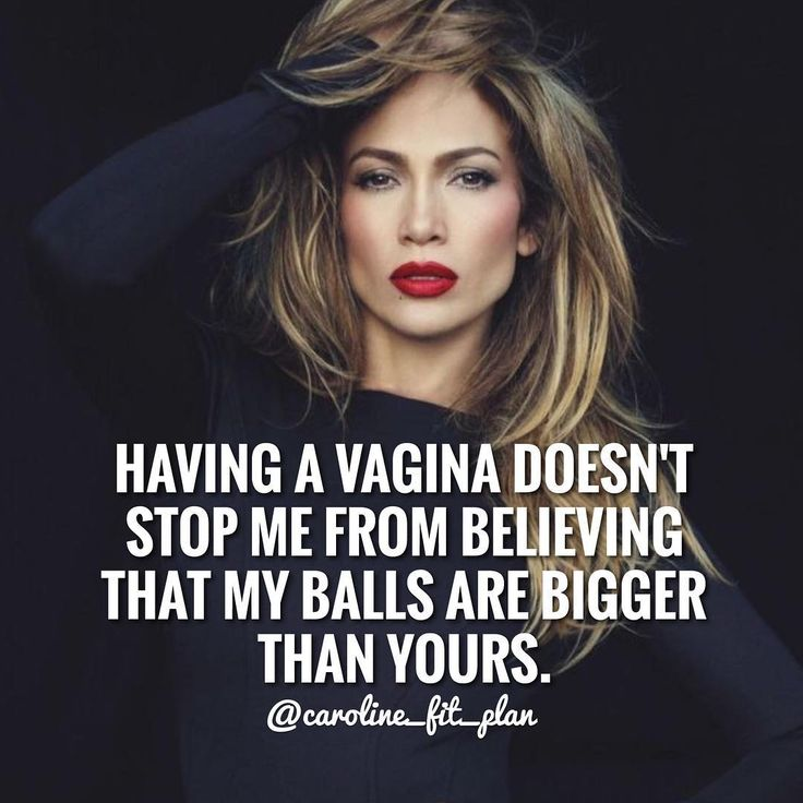 Ladies if you agree double tap. Tag ladies with big balls --- belongs to its respective owner --- --- --- @schwarzenegger @leomessi @kimkardashian @jlo @adele @taylorswift @ddlovato @katyperry @danbilzerian @kevinhart4real @thenotoriousmma @justintimberlake @selenagomez @kendalljenner @beyonce @gigihadid @chiaraferragni
