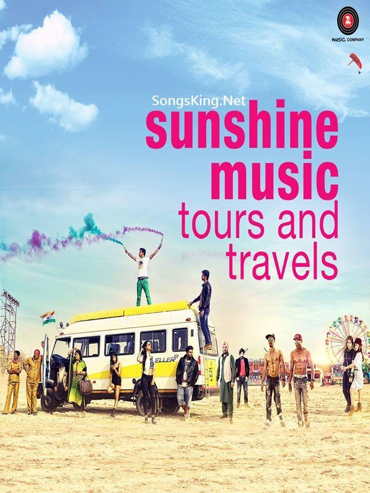 Sunshine Music Tours And Travels Full Movie Watch Online Hindi (2016) Full movie watch online, download movie online, film watch online, online movie stream, movie online free, hollywood film watch online, movies watch online free