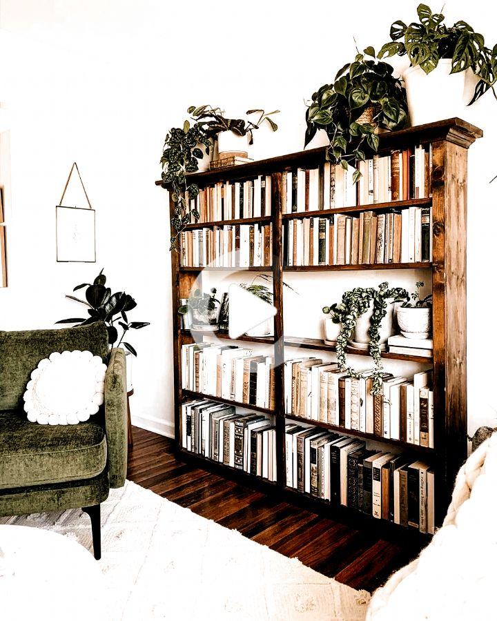 #kleine wohnungen wohnzimmer ideen # wohnzimmer # tanz im ...