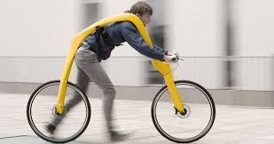 What right, a leg powered bicycle or should I say bi-leg-cle.  #invention #new products #gadgets #innovations #inventions #product design #cad #3d design #inventive #innovative #product development #prototyping #patent #patent help #free invention guidance #free patent help #patent agent #invention marketing