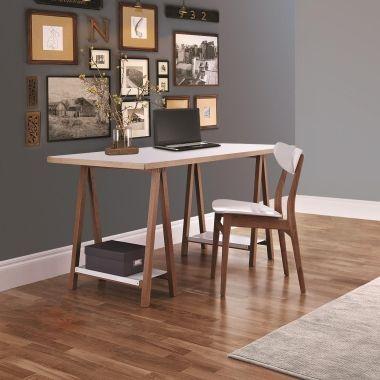 http://www.vivalagoon.com/4214-19195-thickbox_default/highbury-oak-and-metal-trestle-table.jpg