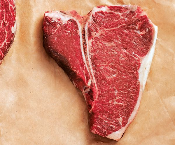 Steak guide - how to choose the best steak cut - Canadian Living