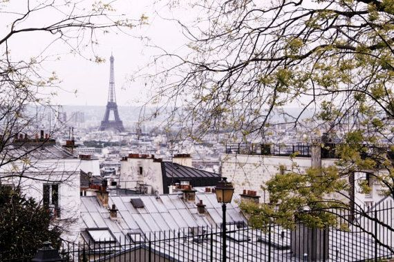 Paris photography eiffel tower decor parisian decor Paris print fine art photography office decor travel photography 4x6 5x7 6x8 8x10 10x15 https://www.etsy.com/listing/181308616/paris-photography-eiffel-tower-decor?ref=shop_home_active_1