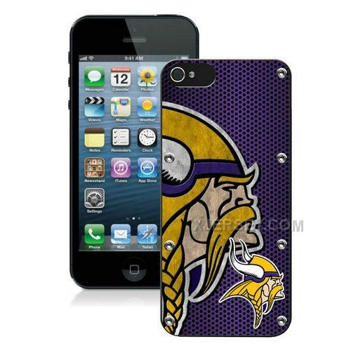 http://www.xjersey.com/minnesota-vikings-iphone-5-case-06.html MINNESOTA_VIKINGS_IPHONE_5_CASE_06 Only $21.00 , Free Shipping!