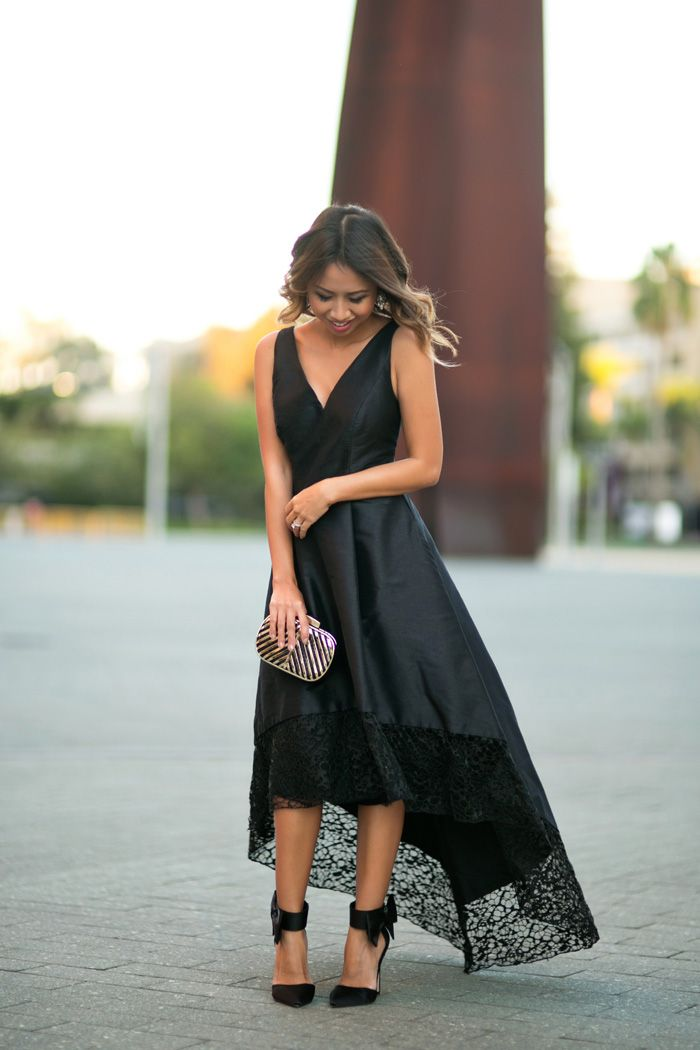 29 Best Rent The Runway Dresses Images On Pinterest Rent The