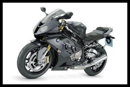 %TITTLE% -    - http://acculength.com/gallery/where-to-buy-used-motorcycles.html