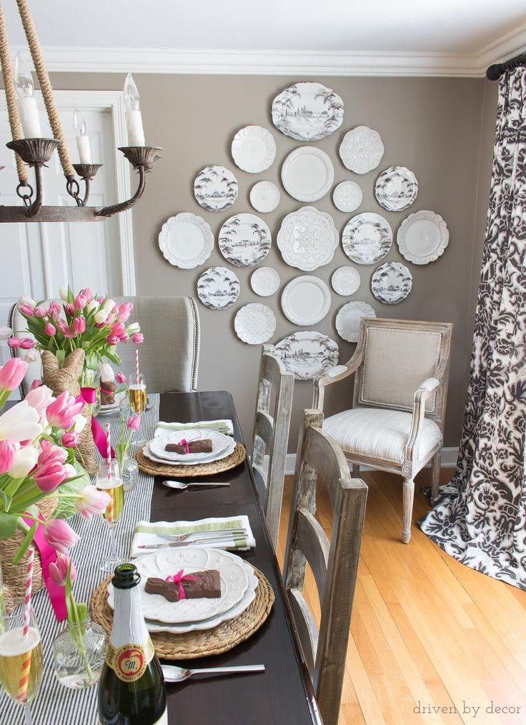 320 best paint images on pinterest home paint colors house paint colors and wall paint colors. Black Bedroom Furniture Sets. Home Design Ideas