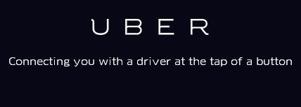 Free $10-40 Uber credit.  If you're a new user, sign up to get a free Uber car service ride up to $30. Then enter code: 10r62014 to get a $10 credit as well. If you're an existing user you can use this $10 credit code as well.