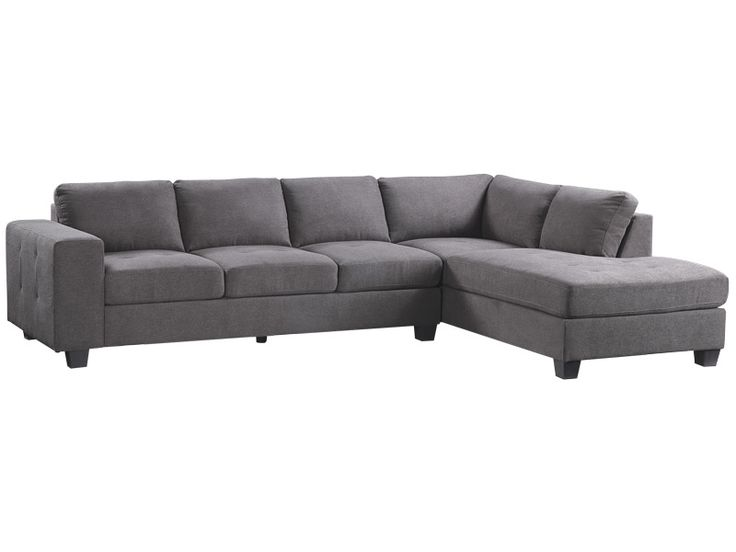 uptown. Big save furniture