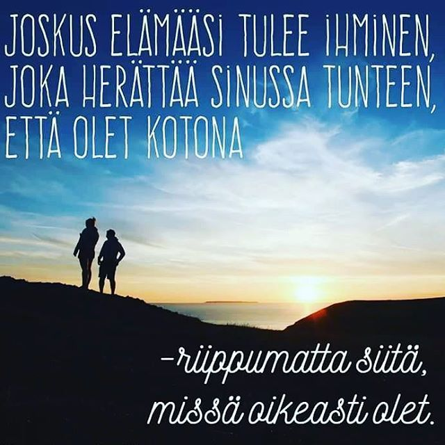 #elämä #rakkaus #arki