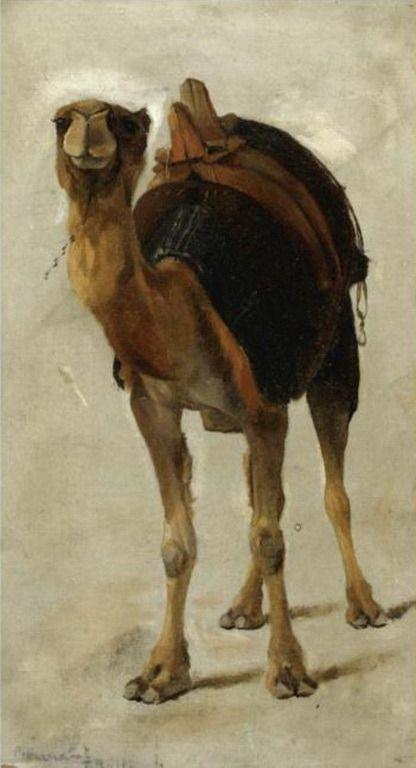 Ράλλης Θεόδωρος – Rallis Theodoros [1852-1909]