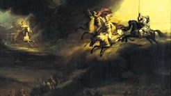 Classical - Richard Wagner - Ride of the Valkyries - YouTube
