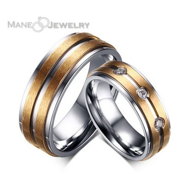 Cincin couple minimalis nan elegan....mau ?? Bahan bisa di custom (emas perak dan palladium). Free ukir nama free ongkir se-indonesia dan exclusive ringbox  Pemesanan via WA 0856-4710-9585 atau 0856-4710-9586  PIN BBM 7B78962D atau 5EF00BA2  #cincin #cincinkawin #cincincustom #cincincouple #couple #weddingring #menikah #bahagia #emas #perhiasan #cincinjakarta #surabaya  #bandung #malang #medan #jogjakarta #cincinjogja #cincinbandung #cincinsamarinda #batumulia #kecubung #zamrud #zircon