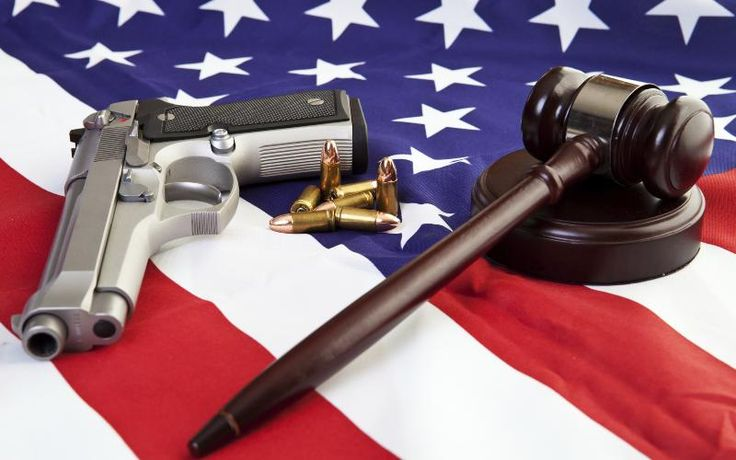 Despite a federal court ruling declaring its gun law unconstitutional, Washington, D.C. will temporarily be allowed to continue requiring applicants to prove they need to own weapon.