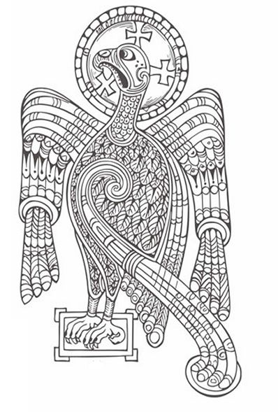 celtic Coloring Pages Bing Images Coloring Pages