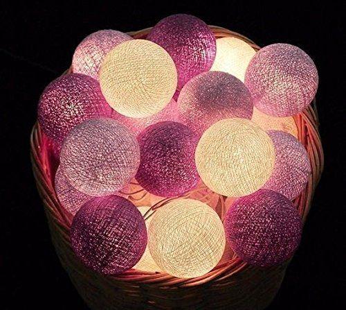 """Über 1.000 ideen zu """"weihnachtsbeleuchtung innen auf pinterest ..."""