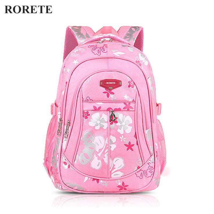 17  best ideas about Children's Backpacks on Pinterest | Diy bags ...