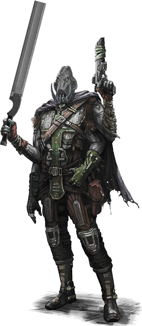 13 best Starfinder images on Pinterest  Aliens Android