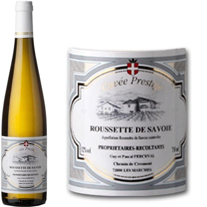 Et pour accompagner la #raclette, un bon petit #vin de Savoie (L'abus d'alcool est dangereux pour la santé, à consommer avec modération).