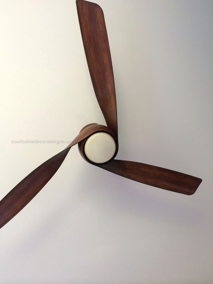 Sculpture of Install a Mid Century Modern Ceiling Fan that Will Give Both Classi…  Sculpture of Install a Mid Century Modern Ceiling Fan that Will Give Both Classic and Modern Accents on Your Ceiling  http://www.coolhomedecordesigns.us/2017/11/24/sculpture-of-install-a-mid-century-modern-ceiling-fan-that-will-give-both-classi/