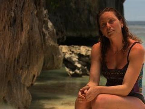 TV BREAKING NEWS Survivor: Caramoan - One Of The Best Feelings - http://tvnews.me/survivor-caramoan-one-of-the-best-feelings/