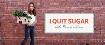 Image result for I Quit Sugar