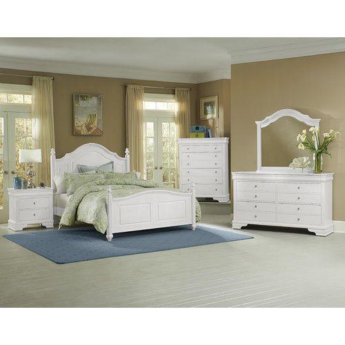 16 best furniture kamar minimalis images on pinterest   bedroom
