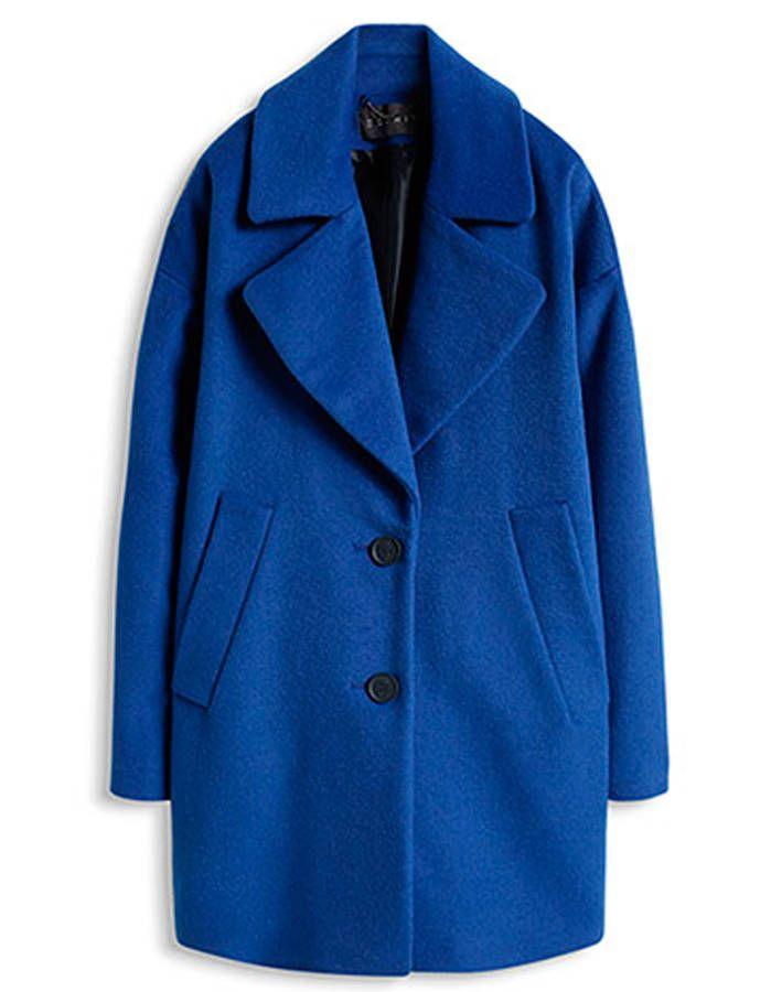 les 25 meilleures id es de la cat gorie manteau chaud femme sur pinterest manteau chaud hiver. Black Bedroom Furniture Sets. Home Design Ideas