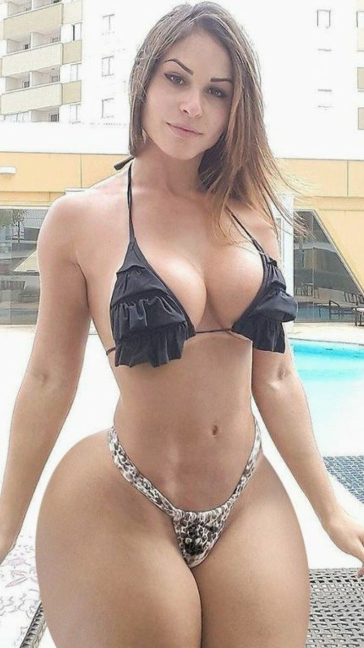 Complite latest sexy naked girl
