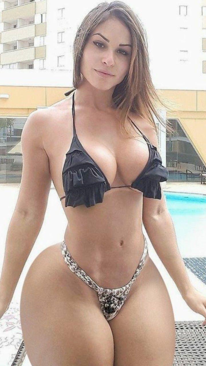 Young french girl fucking gifs