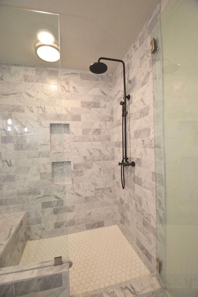 If You Are Preparing On Having An Expert Install Your New Tub For You You Will Require To Keep The Extra Bathrooms Remodel Small Bathroom Bathroom Shower Tile