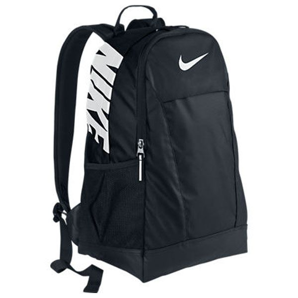 The Nike backpacks for girls overall made for them, angles a small altered, and are normally designed with a female in mind, making the straps a bit distinct. Description from nikebackpacks2014.tumblr.com. I searched for this on bing.com/images