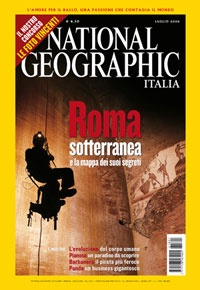 Rome Sotteranea: Underground #Rome guided #tours. #GowithOh